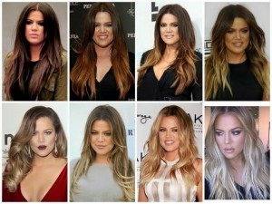 Khloe-Kardashian-Hair-Transformation-Dark-Brown-to-Platinum-Blonde4